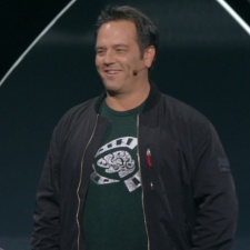E3 2019 - Microsoft has more studio cash to splash as it prepares for the next generation