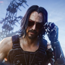 Cyberpunk 2077 pushed back five months