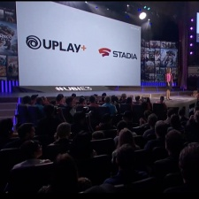 E3 2019: Ubisoft's rumoured PC subscription service is called UPlay+