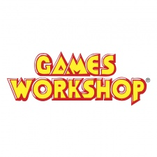 Warhammer maker Games Workshop brought in $322.6m in the last year