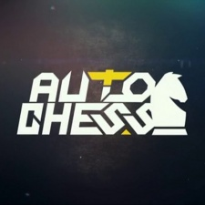 So, what is Auto Chess?
