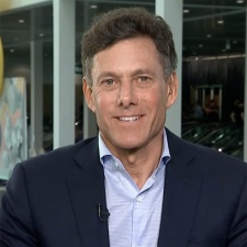 E3 2019 - Take-Two boss Zelnick hopes positive end to US-China trade war