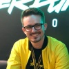 E3 2019 - CD Projekt bringing trans and non-binary options to Cyberpunk 2077 character creator