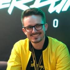 E3 2019 - CD Projekt bringing trans and non-binary options to Cyberpunk 2077 character creator