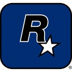 Rockstar North hiring for new open-world game