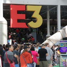 Report: ESA set to cancel E3 2020