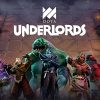 Valve's Dota Underlords leaves Steam Early Access next month