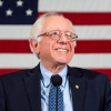 US president hopeful Bernie Sanders backs game developer unionisation