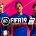 EA is being taken to court over Ultimate Team loot boxes