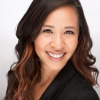 Blizzard's global esports director Kim Phan has departed the company