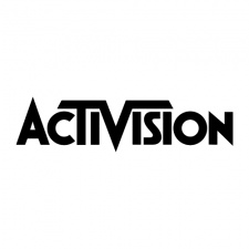 Activision wins Humvee Call of Duty lawsuit