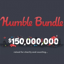 IGN-owned Humble Bundle has raised $150m for charity