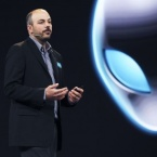 Alienware co-founder Azor departs Dell