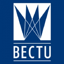UK media and entertainment union BECTU is looking into games working conditions