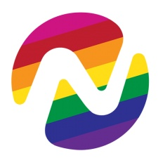 Nutaku puts up $5m investment pot for LGBTQ+ games