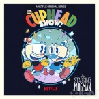 Netflix working with Studio MDHR and King Features on animated Cuphead series