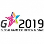 G-STAR 2019 opens the gateway for indie studios to the Korean market worth $9 billion this year