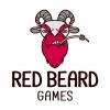 Hi-Rez Studios grows UK presence with Red Beard Games