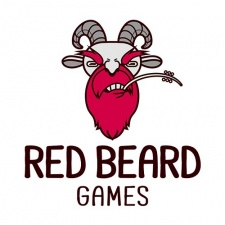 Hi-Rez Studios grows UK presence with Red Beard Games