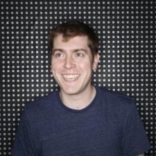 PlayStation vet John Drake to head up games biz dev and licensing at Disney