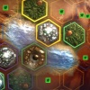 Terraforming Mars developer LuckyHammers closes down