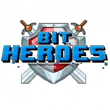 Kongregate snaps up developer RPG Bit Heroes