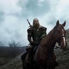 The Witcher TV series will embrace horror elements