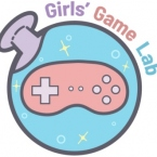"""We're really passionate about getting young girls into games"": What Girls' Game Lab hopes to achieve"
