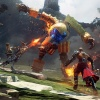 My.Games incurs $10m impairment charge as Skyforge fails to meet expectations
