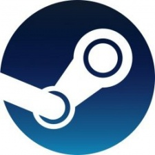 Over 10,000 games have been added to wishlists on Steam from the Interactive Recommender