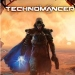 Bigben Interactive acquires Technomancer developer Spiders