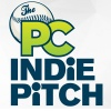 Cheer on your champions in next month's PC Indie Pitch