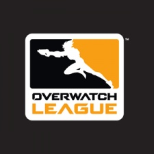 Overwatch pros fined $1,000 for talking about big dick