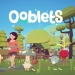 Ooblets becomes an Epic Games Store exclusive on PC
