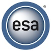 The ESA wants to highlight positive impact of games with new campaign