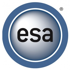 ESA halting political contributions in wake of US Capital chaos
