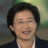Games help drive 32% revenue increase at AMD this year