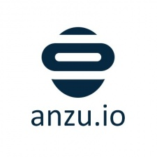 In-game ad platform Anzu.io has secured $6.5 million after funding round