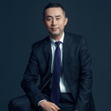 Yoozoo Holding Group president Jeff Lu named as Bigpoint's new MD