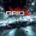 Codemaster's Grid has 40-car mode that's only on Stadia