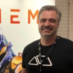 Anthem lead producer Ben Irving is leaving BioWare