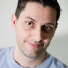 Dragon Age lead producer Fernando Melo has left BioWare