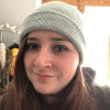 PCGamesInsider.biz and PocketGamer.biz hire Kayleigh Partleton as our new staff writer