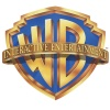 It looks like Warner Brothers Interactive is no longer for sale