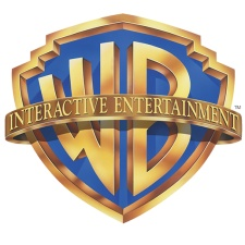 Report: AT&T looking to sell Warner Bros games arm