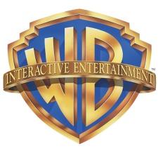 Report: Warner Bros working on Smash Bros-esque game