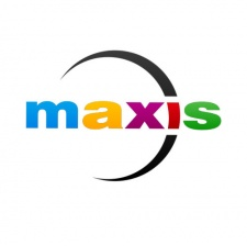 The Sims developer Maxis is working on a brand new IP