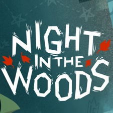Night in the Woods studio and publisher cut ties with Alec Holowka over abuse allegations