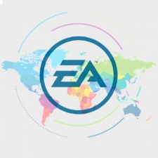 EA's Project Atlas tech test will use around 10,000 players