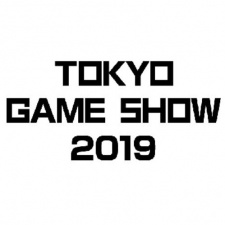 Tokyo Game Show 2019 attendance drops 12.3% in 2019